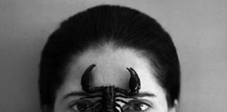 4 знака зодиака, которые лучше всего совместимы со Скорпионом
