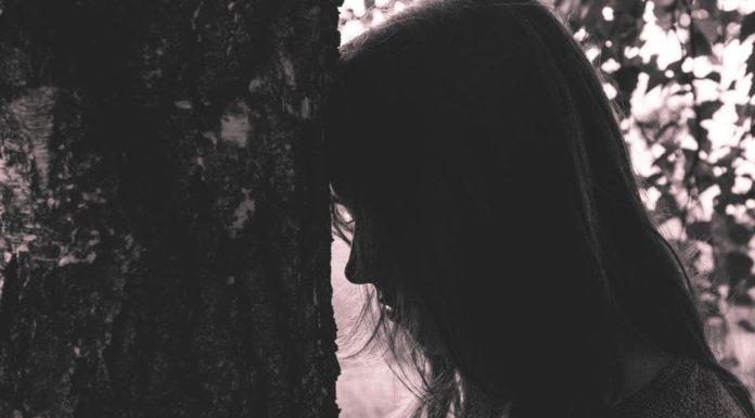 Как забыть любимого человека после расставания?