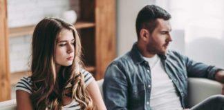 8 признаков того, что ваши отношения скоро закончатся