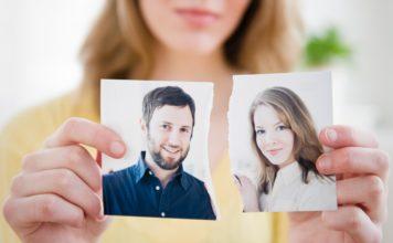 Не спешите с разводом! 7 способов сохранить брак