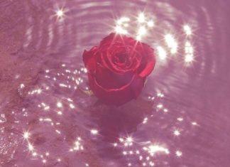 Как влюбить в себя Козерога. 5 советов