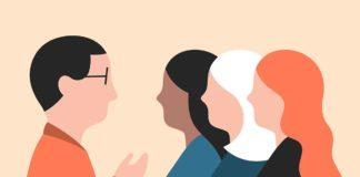 5 примеров скрытого менсплейнинга