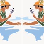 Слабый Меркурий в Рыбах 17 февраля станет ретроградным