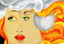 Любовный гороскоп для всех знаков на период ретроградной Венеры