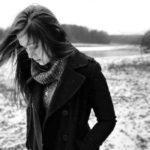 5 способов склеить разбитое сердце и найти радость в жизни