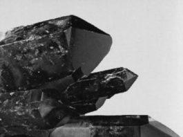 6 камней, которые притягивают любовь и удачу в вашу жизнь