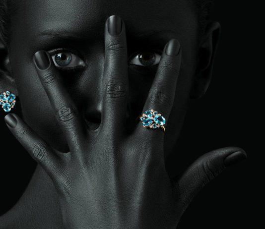 Идеальный камень-оберег для вашего знака зодиака
