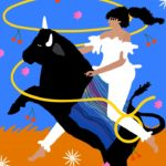 Точный любовный гороскоп на 2021 год для Тельца