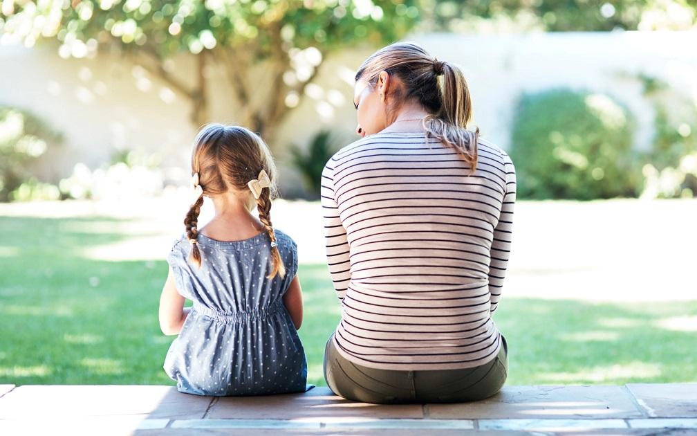 5 дом гороскопа показывает желание иметь детей и проводить с ними время