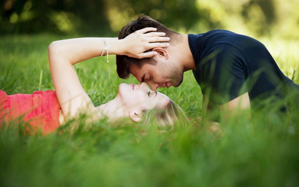 8 дом отвечает за моменты близости и романтики в отношениях