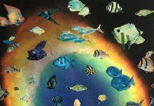 Рыбы - гороскоп на завтра