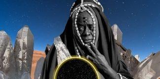 Козерог - гороскоп на завтра